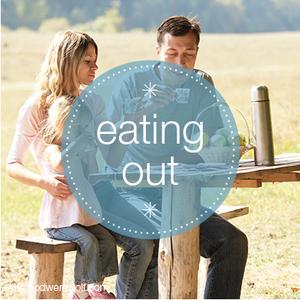 eatingout