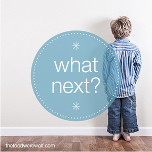 what next-