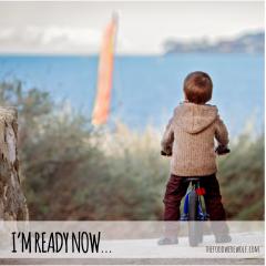 Im-ready-now