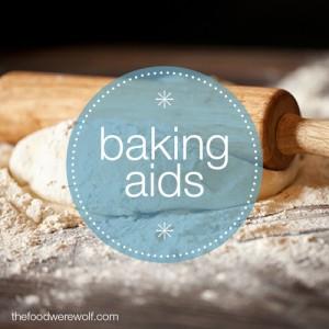 baking-aids