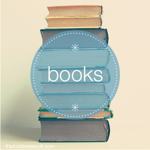 books we love