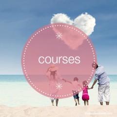 courses 2