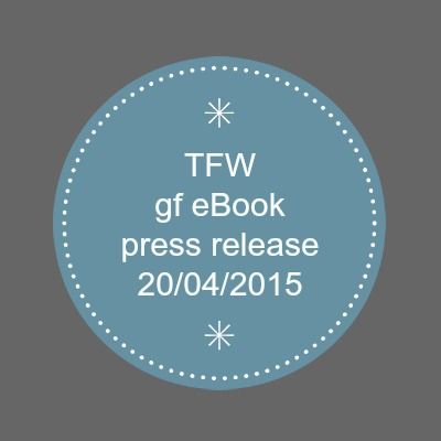 gf ebook press release image