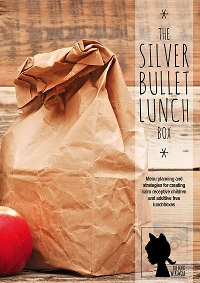 TFW-Lunchbox