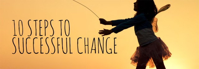 TFW_Factsheet_10 Steps to Successful Change