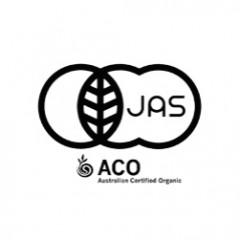 australian-organics