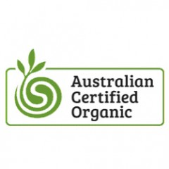 australiancert-organics