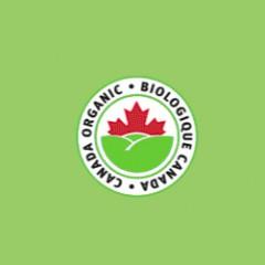 canada-organics
