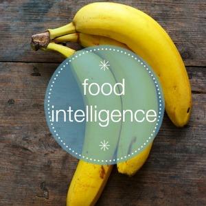 food intelligence