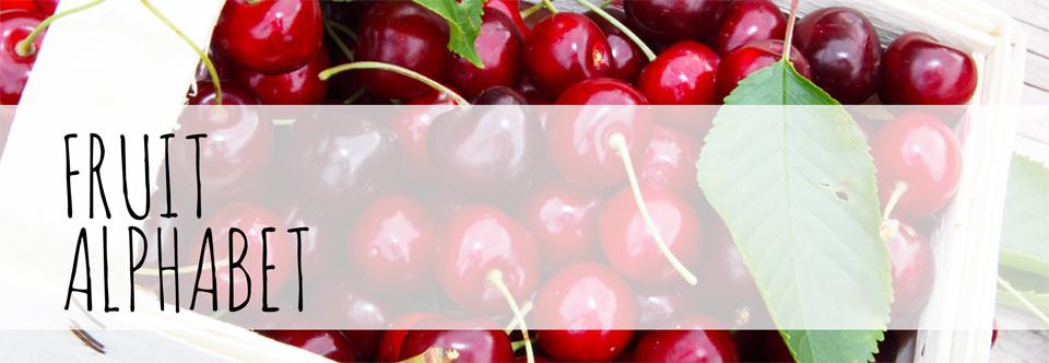 fruit-alpha