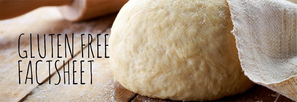 gluten-free-fs