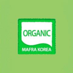mafrakorea-organics