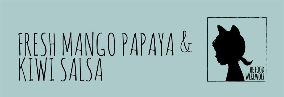 mangopapaya