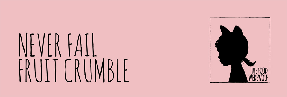 neverfailcrumble