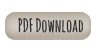 pdfdownload-button