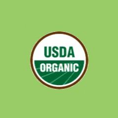 usda-organics