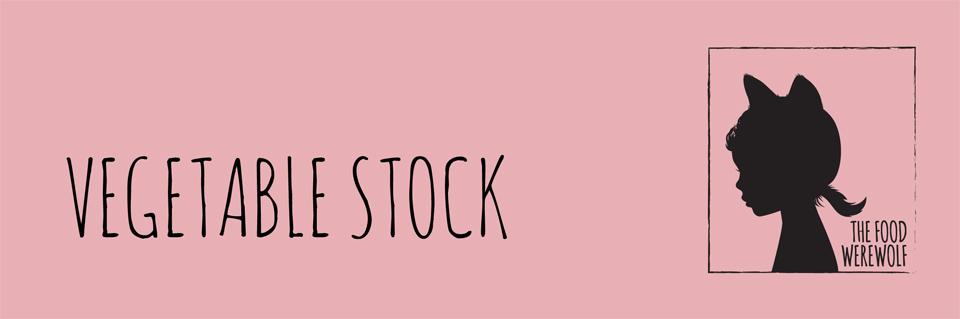 vegstock