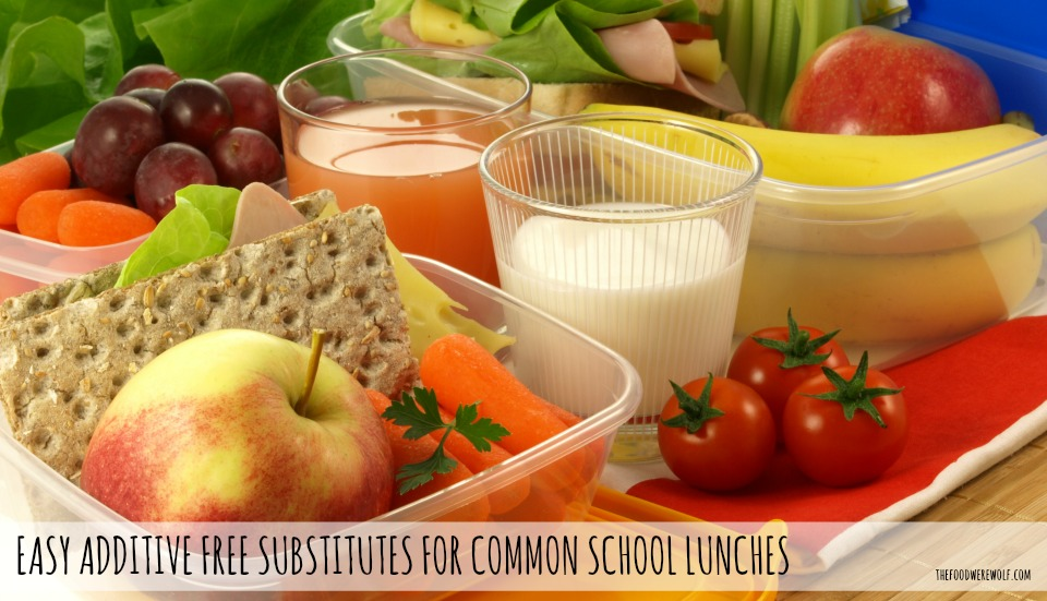 add free sch lunch substitutes 1