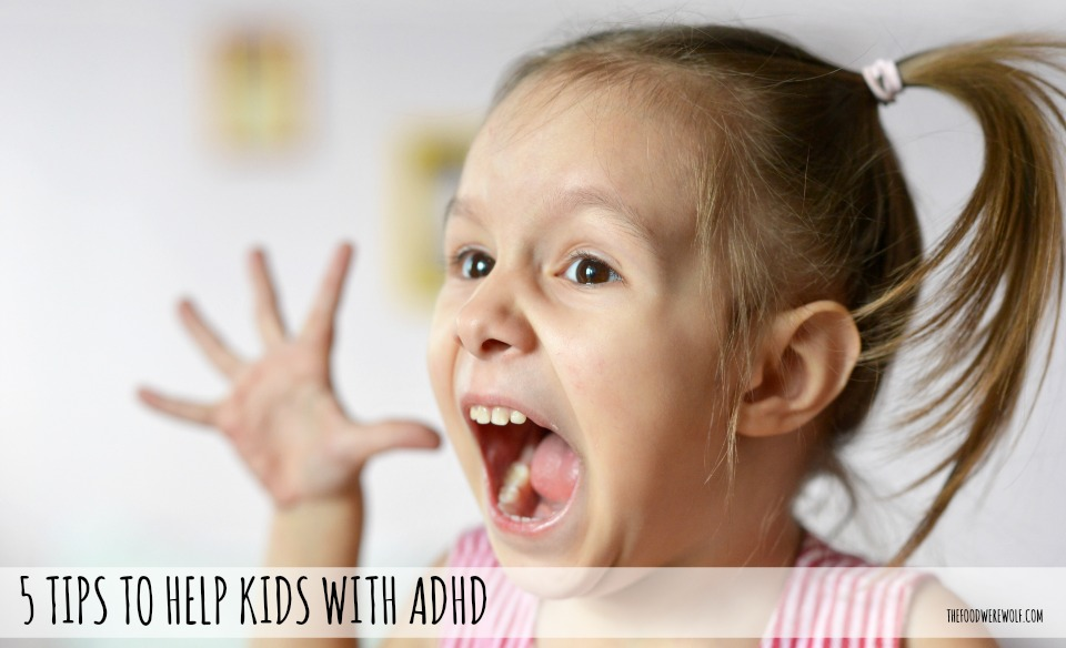 5 tips to help adhd 2
