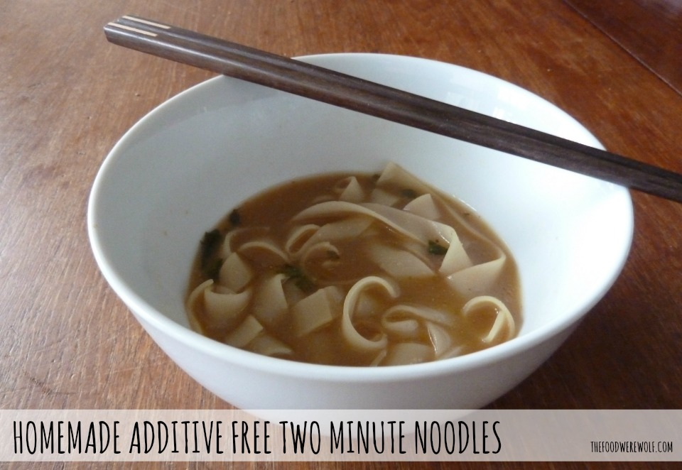 two min noodles 2