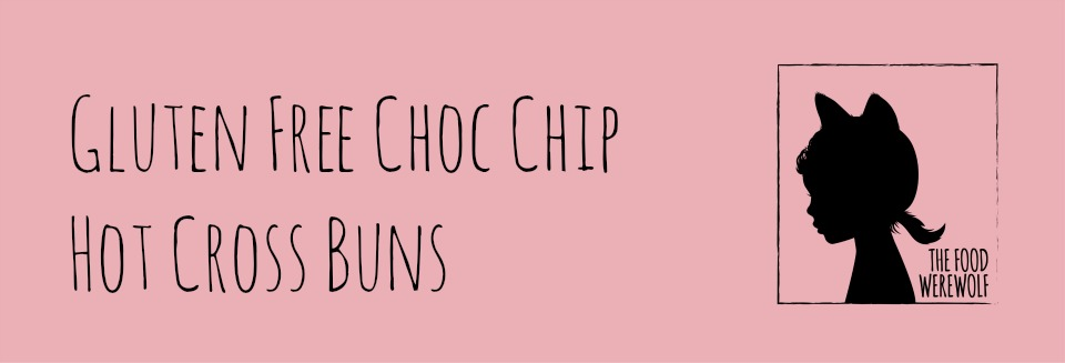 gf choc chip hc buns header