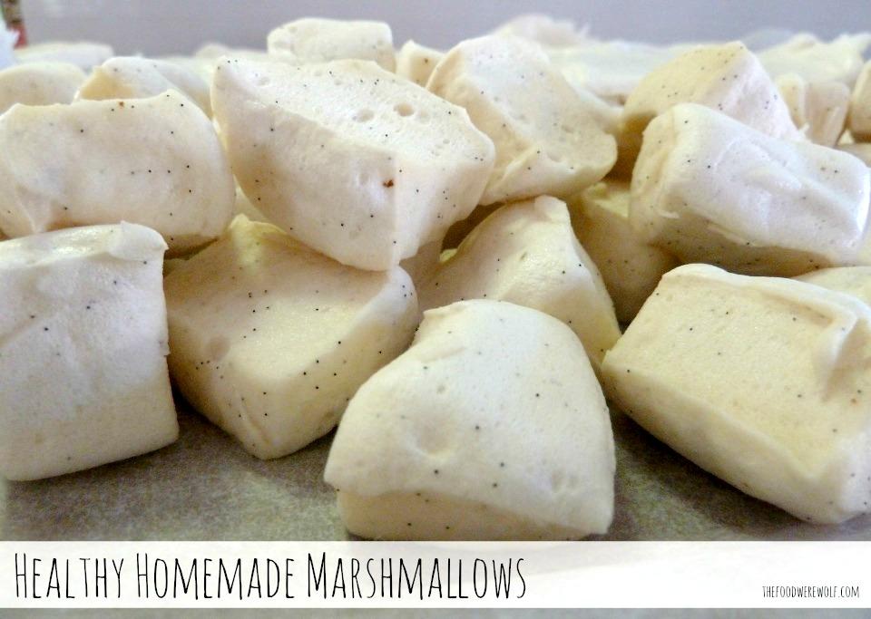 marshmallows 1B