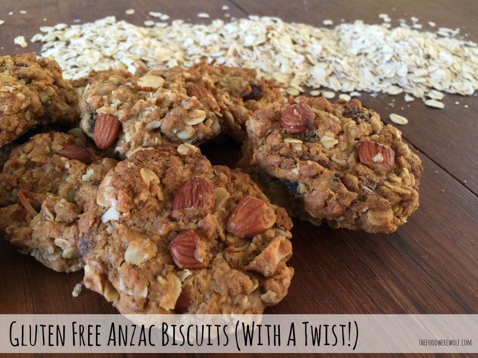 gf anzac biscuits 2
