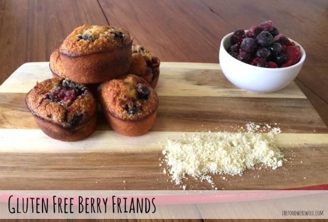 gf berry friands 1