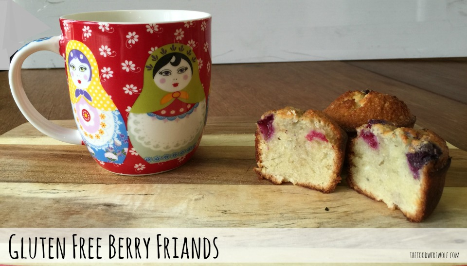 gf berry friands 3
