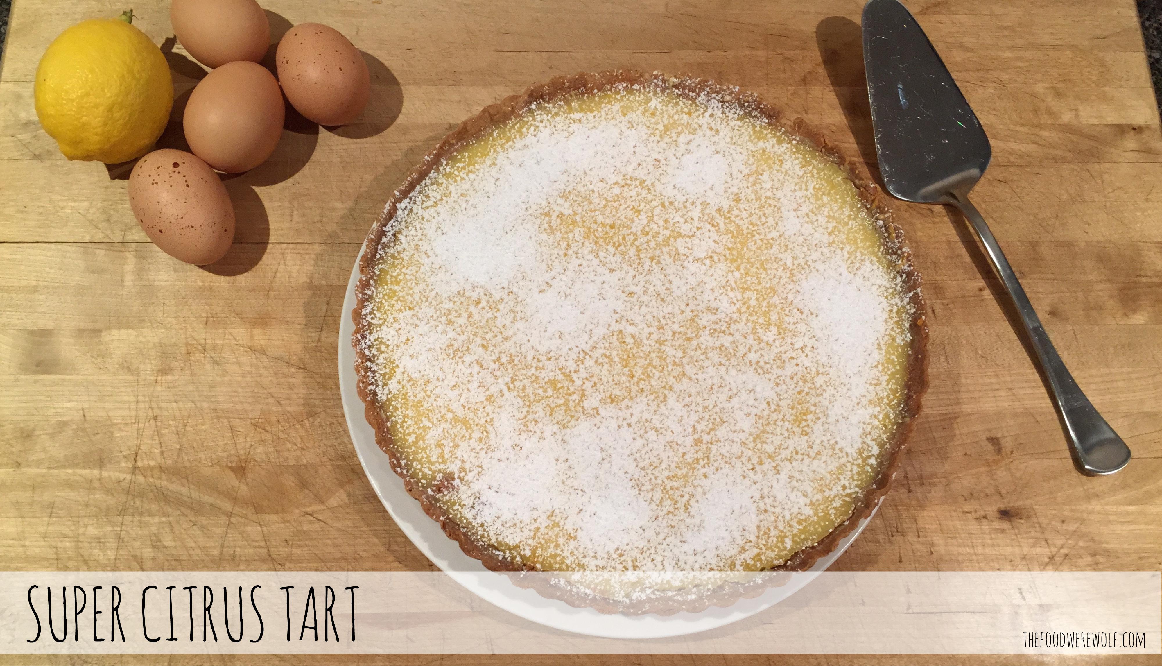 citrus recipes image 2