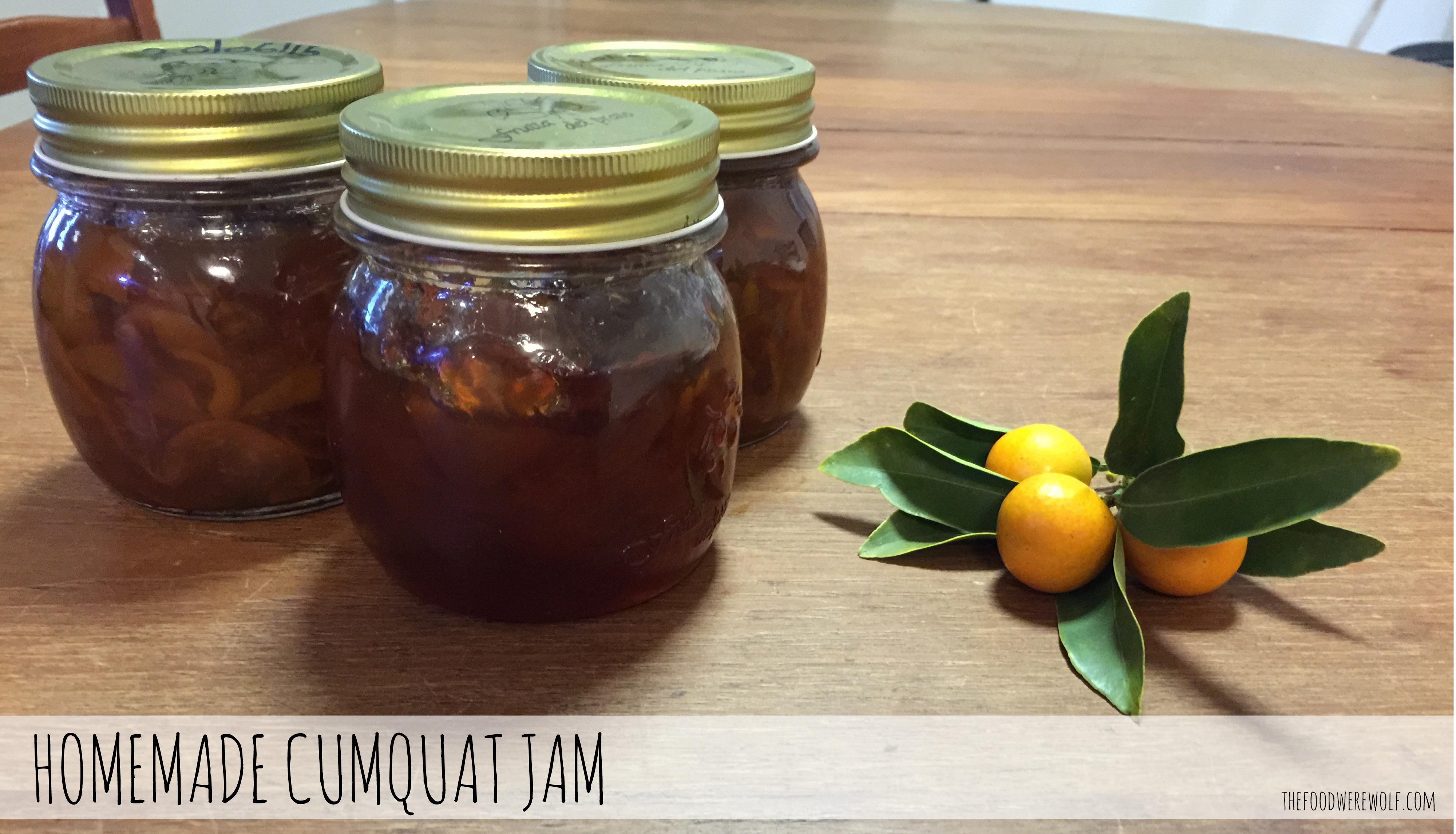 citrus recipes image 4