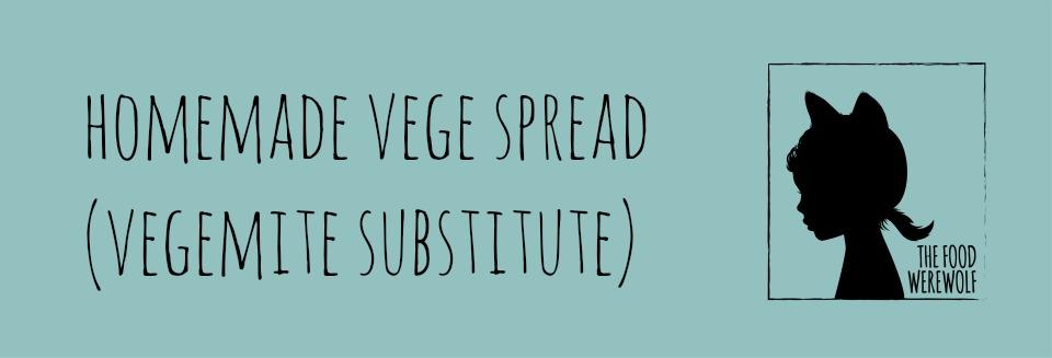vegemite header