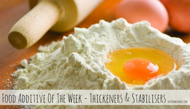 Thickeners Blog Image 1